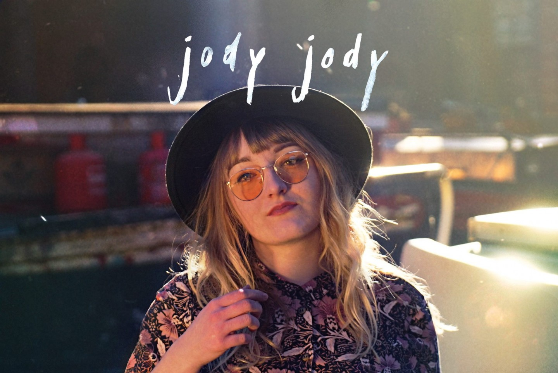 Jody Jody